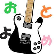 おとよめチャンネル